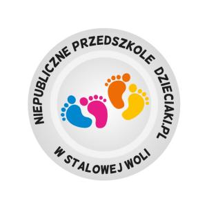 logo przedskzole