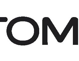 Logo TOMRA