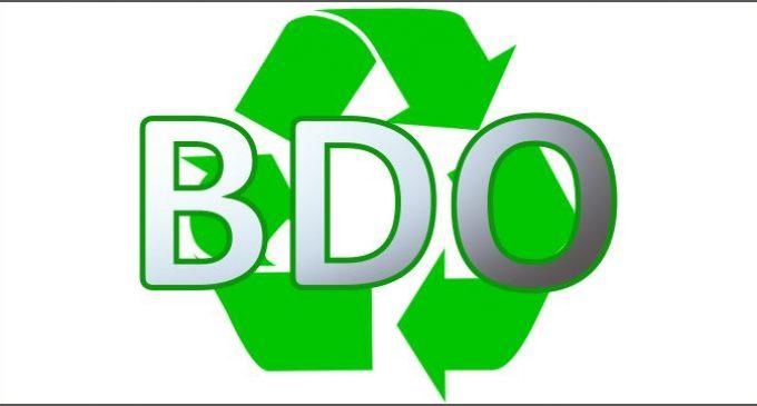 BDO-680x365_c