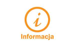 korner_znak_informacja_v2